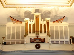 St Johns Organ 2 (3)